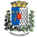 Ville de Chateaubriand